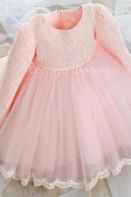Flower Girl Dress, New Flower Girl Dress, Hot Sale Flower Girl Dress, Straps Flower Girl Dress, Strapless Flower Girl Dress, Tulle Flower Girl Dress, Ball Gown Flower Girl Dresses